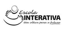 Marcio Antunes, Sites, Lojas Virtuais e Marketing Digital